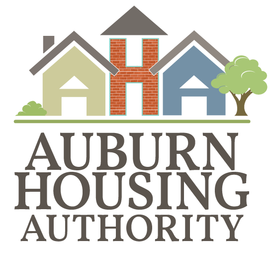 Section 8 Tenant-Based Voucher – Auburn Housing Authority